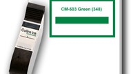 CM - 503 Green Cartridge