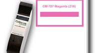 CM - 787 Magenta Cartridge