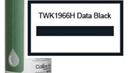 TWK - 1966 H Data Black Ink
